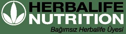 Herbalife Nutrition Bağımsız Üyesi